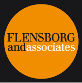 flensborg and associates